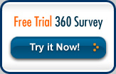 Free Trial Survey